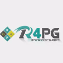 r4pg Coupons and Promo Codes