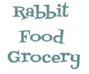 rabbitfoodgrocery.com Coupons and Promo Codes