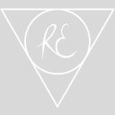 Rachel Entwistle Jewellery Coupons and Promo Codes