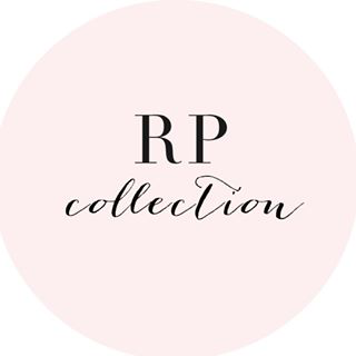 Rachel Parcell Collection Coupons and Promo Codes