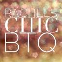 Shop Rachels Chic Boutique Coupons and Promo Codes