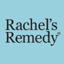 """Rachel""""s Remedies Coupons and Promo Codes"""