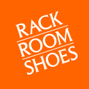 Rack Room Shoes Coupons and Promo Codes