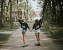 Rad Earth Supply Co Coupons and Promo Codes