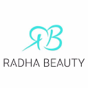 Radha Beauty Coupons and Promo Codes