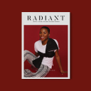 Radiant Health Magazine Coupons and Promo Codes