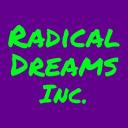 Radical Dreams Pins Coupons and Promo Codes