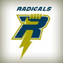 radicalsultimate.com Coupons and Promo Codes