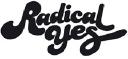 radicalyes.com.au Coupons and Promo Codes