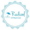 Radicool UV Beachwear Coupons and Promo Codes