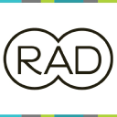 RAD Coupons and Promo Codes