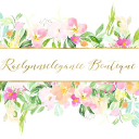Raelynnselegance Boutique Coupons and Promo Codes