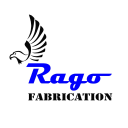 Rago Fabrication Coupons and Promo Codes