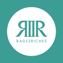 Rags2Riches Coupons and Promo Codes