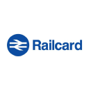 Rail Card Coupons and Promo Codes