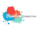 Rainbow Connection UK Coupons and Promo Codes