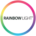 Rainbow Light Coupons and Promo Codes