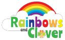 rainbowsandclover.com.au Coupons and Promo Codes