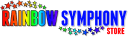 Rainbow Symphony  . Coupons and Promo Codes