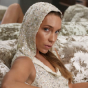 Rain Fashion UK Coupons and Promo Codes