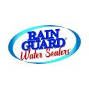 Rainguard Coupons and Promo Codes