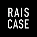 RAIS CASE Coupons and Promo Codes