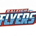 Raleigh Flyers Coupons and Promo Codes