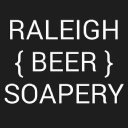 Raleigh { BEER } Soapery Coupons and Promo Codes