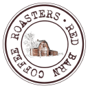 Red Barn Coffee Roasters Coupons and Promo Codes