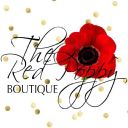 The Red Poppy Boutique Coupons and Promo Codes