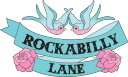 rockabillylane.co.nz Coupons and Promo Codes