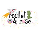 rocketandrose.com Coupons and Promo Codes