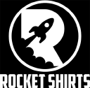 rocketshirts.net Coupons and Promo Codes