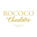 Rococo Chocolates Coupons and Promo Codes