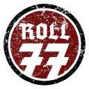 roll77usa.com Coupons and Promo Codes
