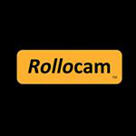 Rollocam Coupons and Promo Codes