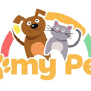 Romypets Limited Coupons and Promo Codes