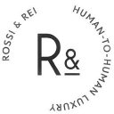 rossi-rei.com Coupons and Promo Codes