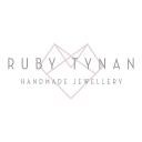 rubytynanjewellery.co.uk Coupons and Promo Codes