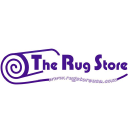 rugstoreusa.com Coupons and Promo Codes