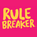 rulebreakersnacks.com Coupons and Promo Codes