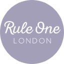 Rule One Coupons and Promo Codes
