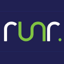 runr.co.uk Coupons and Promo Codes