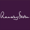 runwayseven.com Coupons and Promo Codes