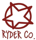 Ryder Co Coupons and Promo Codes