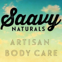 Saavy Naturals Coupons and Promo Codes