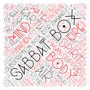 Sabbat Box Coupons and Promo Codes