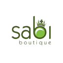 Sabi Boutique Coupons and Promo Codes