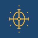 sacredordinarydays.com Coupons and Promo Codes