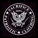 Sacrifice Apparel Coupons and Promo Codes
